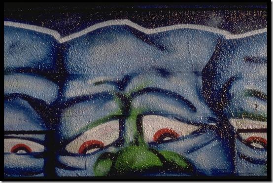 Graffitti097