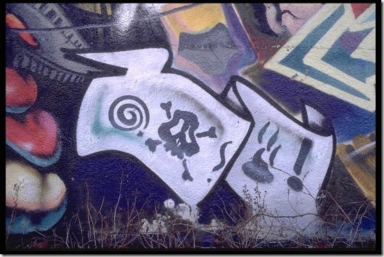 Graffitti098