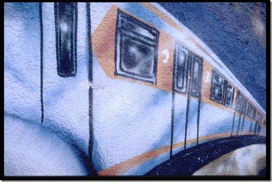Graffitti099