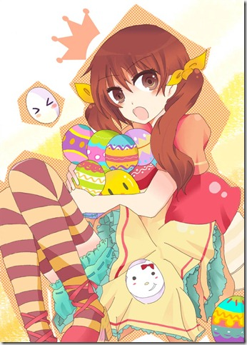 Happy_Easter_2009_by_RiNgo_chii