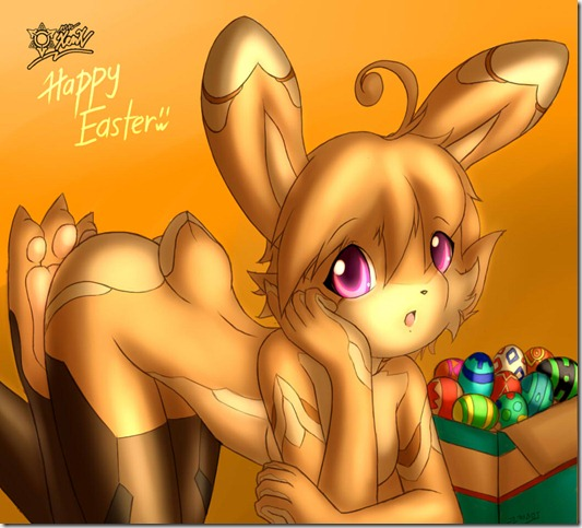 Happy_Easter_X3_by_xenon001