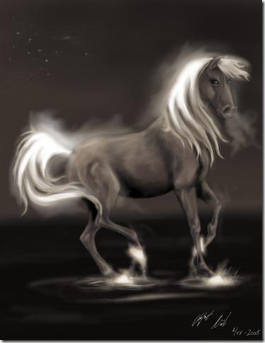 Horse___by_aralinwen
