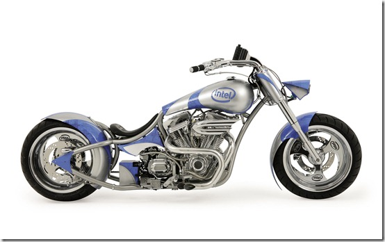 Intel's_American_Chopper_Bike