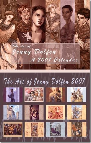 Jenny_Dolfen_Calendar_2007_by_Gold_Seven