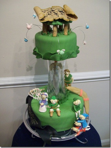 Legend_of_Zelda_cake_by_see_through_silence