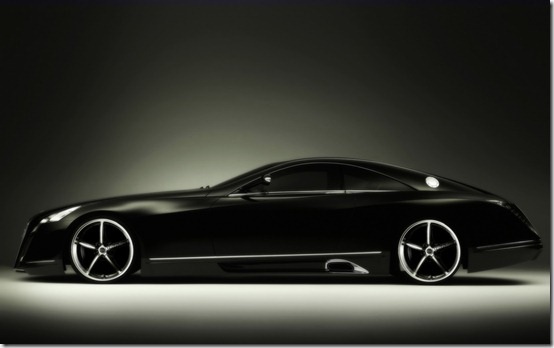 Maybach_Exelero_Tuning_by_d1niel