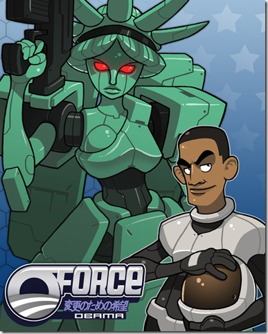 O_Force_Obama_by_Lysol_Jones