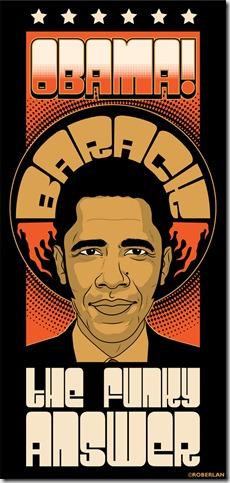 Obama_2_by_roberlan