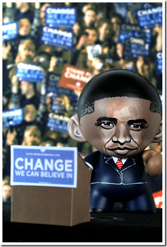 ___Obama_Munny____by_mavsfan99