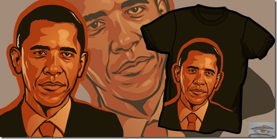 Obama_T_shirt_by_Cloxboy