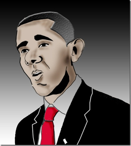 Obama_by_Not_WisqoXD