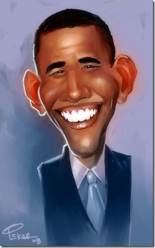 Obama_by_jFury