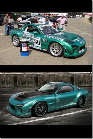 RX_7_tuning_by_GTStudio