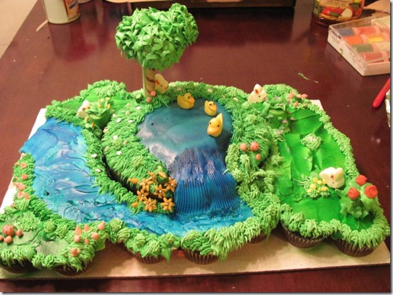 Spring_Pond_Cake_5_by_Cherieosaurus