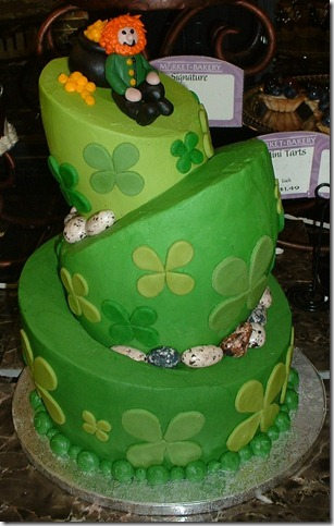 St__Patrick__s_Day_cake_by_Kahlan4