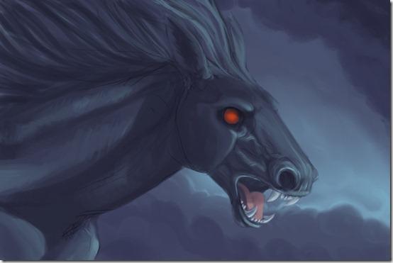 Storm_Horse_by_hibbary