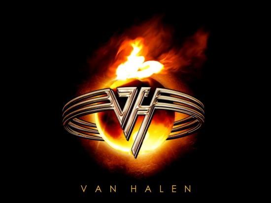 Van_Halen_logoLarge