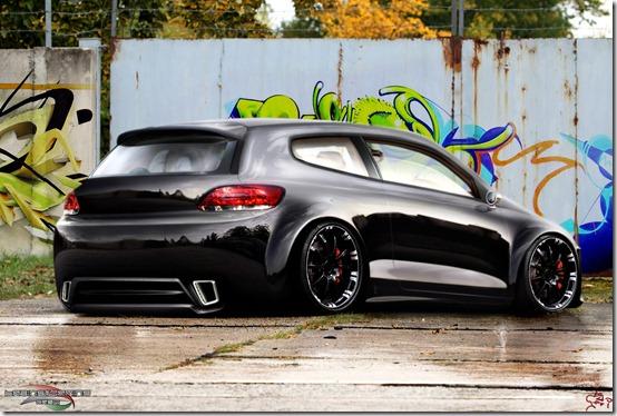 Volkswagen_Scirocco_Tuning_Mag_by_galantaigeri