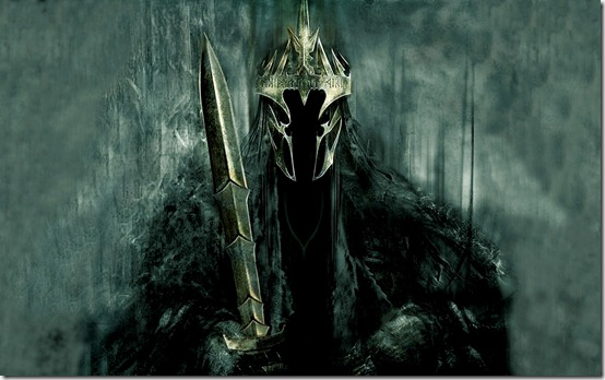Witch King thumb 66 Evil Pictures!!!