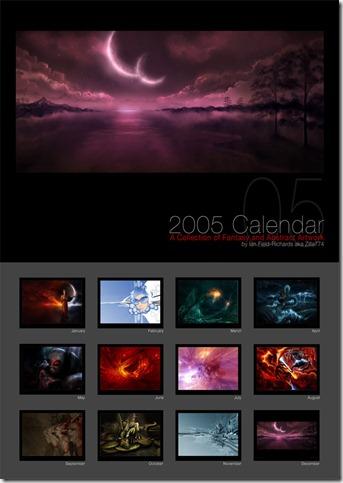 Z__s_2005_Calendar_by_zilla774