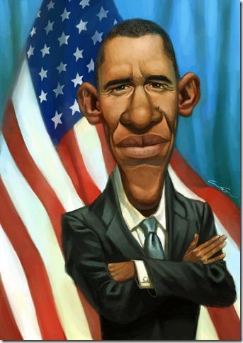 obama_by_cuson