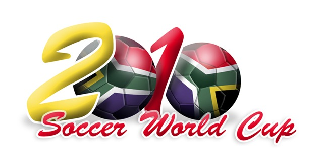 2010 soccer world cup The 2010 fifa world cup was the 19th fifa world cup, the world championship for men's national association football teams it took place in.