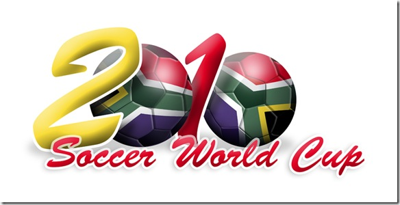 2010 soccer world cup by nighthawk101 thumb World Cup 2010 Best Wallpapers And Inspirations
