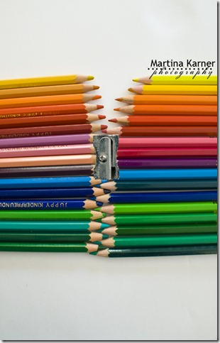 249ef01d8aec5e85cb753de476c0f869 thumb 30 Beautiful Pencils and Pencil Creations
