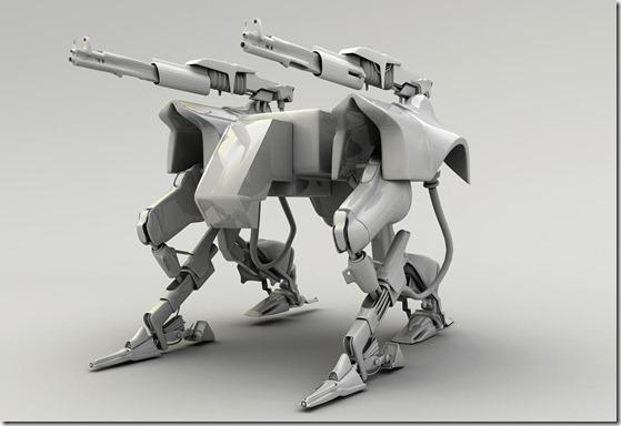 3d_Robot_by_karsten