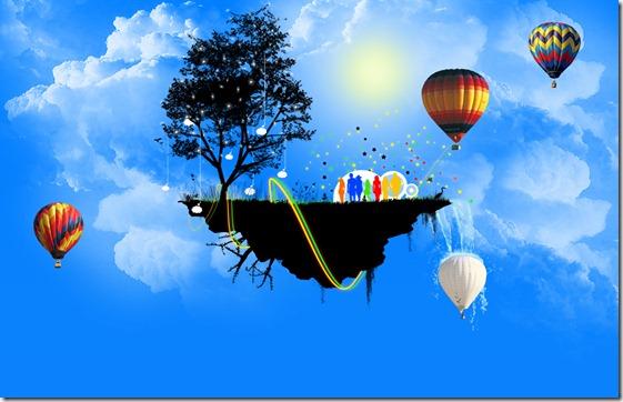 Ballon_set_by_LisandroLee
