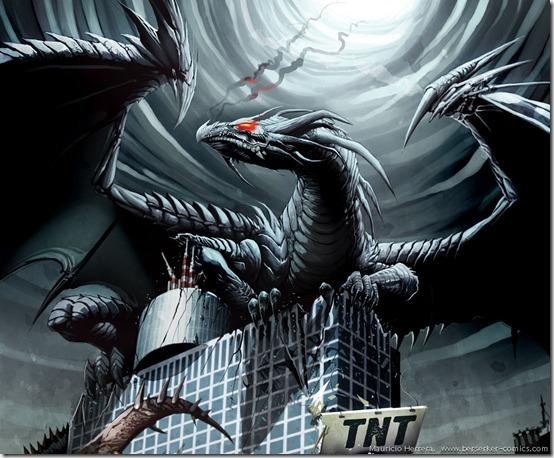Black_Dragon_TNT_by_el_grimlock