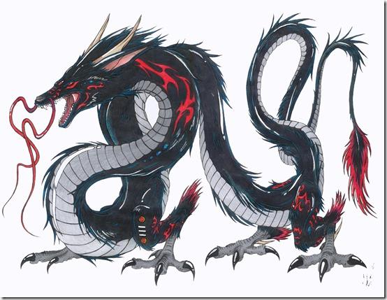 Black_Dragon_Takarabria__ver_2_by_ShokokuPhoenix