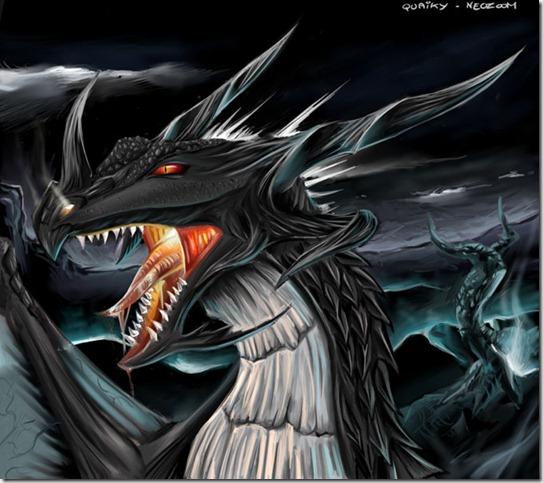 Dragon_Collaboration_