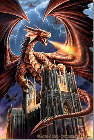 Dragon_Fury_by_Ironshod