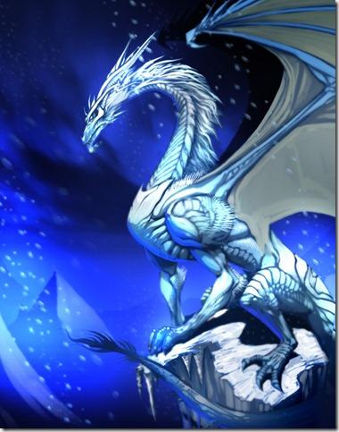 Dragon_Rival_by_el_grimlock