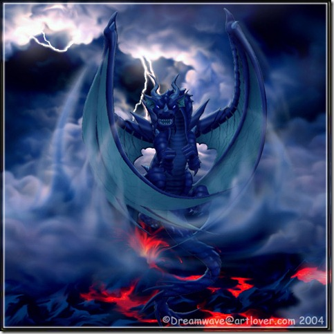 Dragon_by_dreamwave22