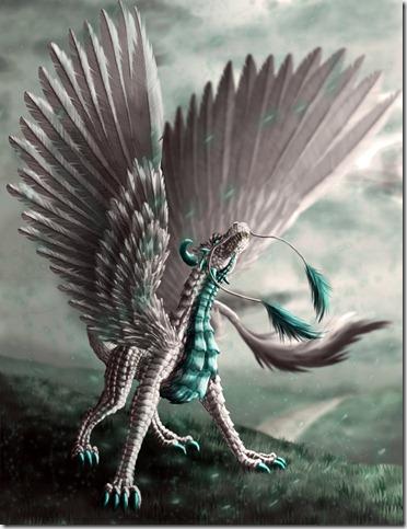 Dragon_by_o_eternal_o
