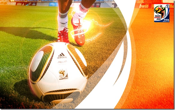 FIFA_WORLD_CUP_2010_by_ToGa_Design