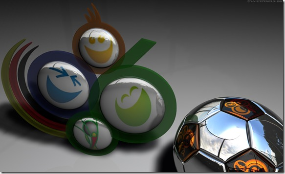 Fifa_World_Cup_logo_by_Wetpixels