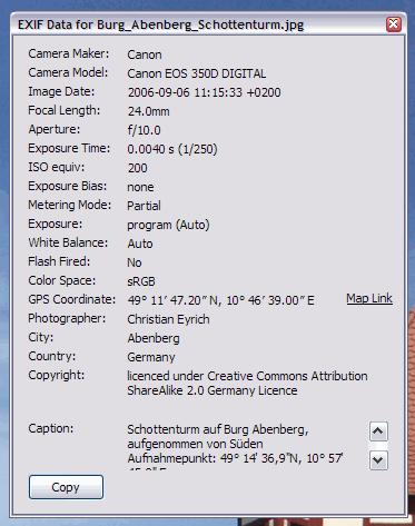 FxIF_0.4_FF3.6_en