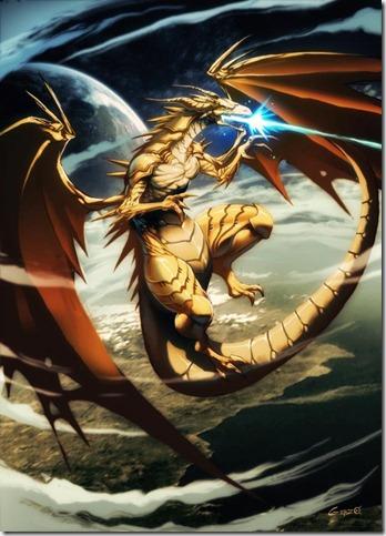 Golden_Dragon_by_GENZOMAN