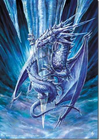 Ice_Dragon_by_Ironshod