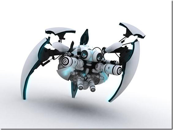 Jake___Interface_robot_tripod_by_JK_Studios