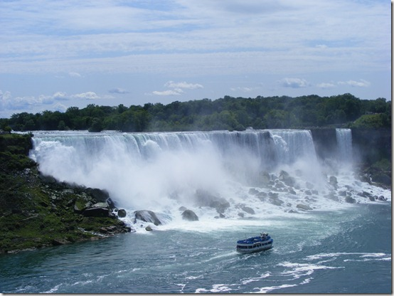 Niagara_Falls_by_UchihaPrincess16