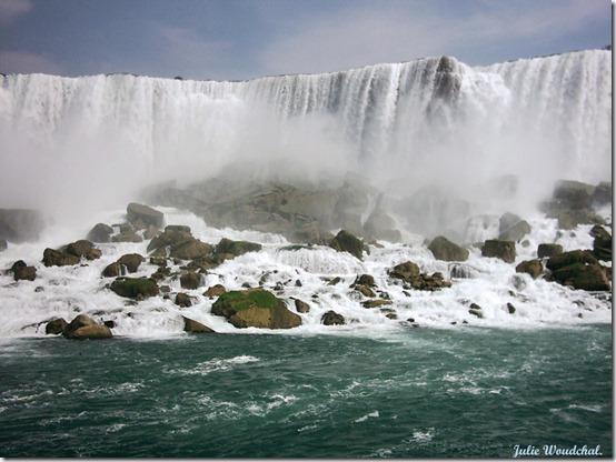 Niagara_Falls_by_laryah