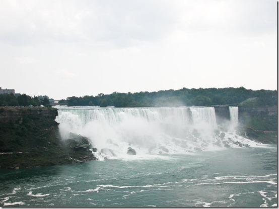 Niagara_Falls_by_nessaaXD