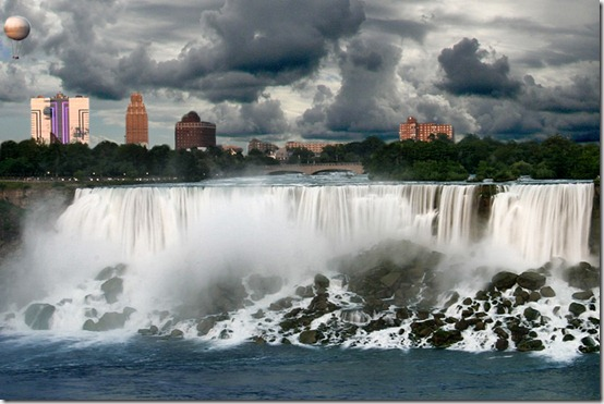 Niagra_Falls_by_demi2004