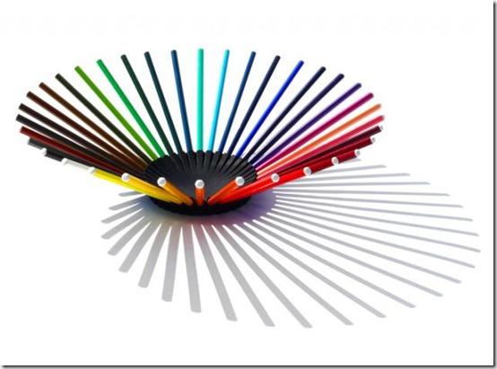PencilBowl
