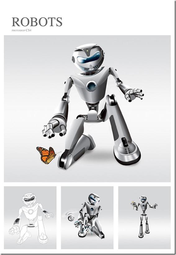 ROBOT__s_by_tsdplus