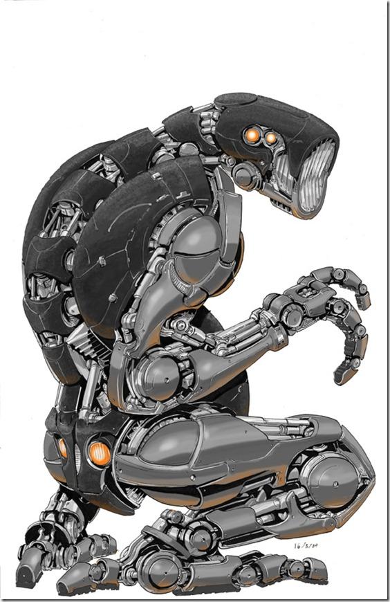 Robot_01_by_nancynismo